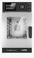 Пароконвектомат  COEN 061 Lainox