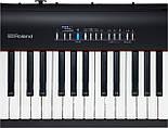 Цифрове піаніно Roland FP-30, фото 3