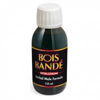 Боис Банде - Экстра сильная мужская формула  Nutriexpert
