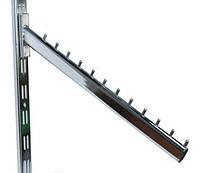 Флейты на рейку