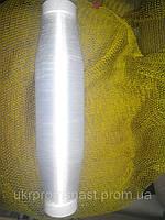 Леска (мононить) 0,4 мм (1 кг).