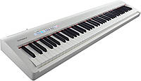 Цифровое пианино Roland FP-30 White