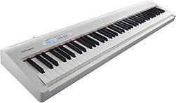 Цифрове піаніно Roland FP-30 White