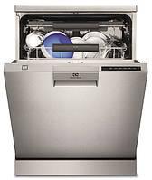 Посудомоечная машина Electrolux ESF8585ROX
