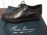 Туфли Mario Bruni (59382-U)