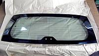 Заднее стекло открываймое для Chevrolet (Шевроле) Captiva (06-)