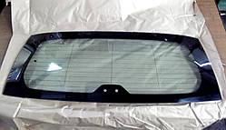 Заднє скло открываймое для Chevrolet (Шевроле) Captiva (06-)