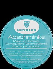 Засіб для зняття макіяжу і гриму ABSCHMINKE 120 г