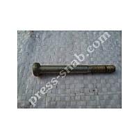 Шпилька срезная ППВ - 6118