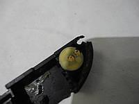 Вибромотор для  nokia 8800 8800d scirocco