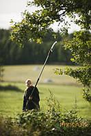 Пила садовая QuikFit™ от Fiskars (136527) 1000691
