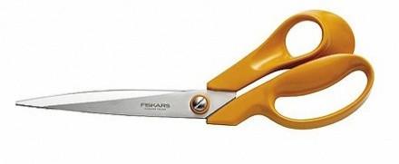 Портновские ножницы от Fiskars FF (859843)1005145