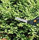 Универсальные ножницы Fiskars (111090)1000557, фото 2