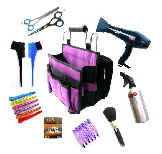 форум парикмахеров где купить инстументы в воронеже можете составлять