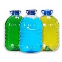 Жидкое крем-мыло  5 л