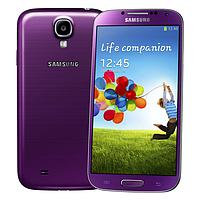 Samsung galaxy s4 китайский купить в нашем интернет магазине