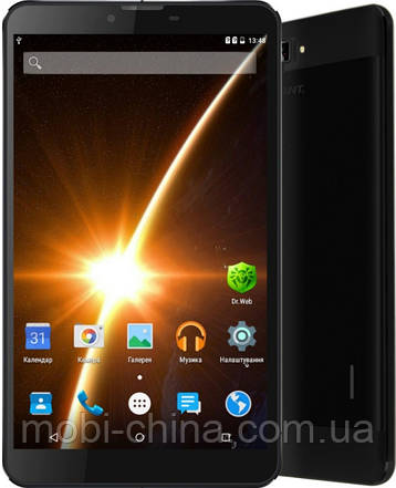 "Планшет Assistant AP-755G 7"" 3G  16GB Black ' ', фото 2"