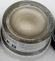 Крем белое золото в стеклянной банке Саламандра
