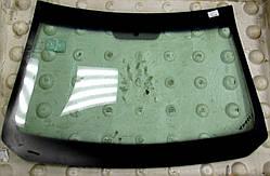 Dacia Logan/Symbol/Sandero (12-) лобовое стекло