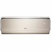 Внутренний блок мульти-сплит системы Cooper&Hunter  CHML-IW09VNK VIP Inverter