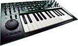 Синтезатор Roland System-1, фото 3