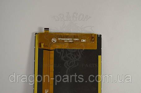 Дисплей (экран) Nomi i5010 EVO M , оригинал, фото 2