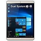 Планшет Onda V919 Air DualBoot 32Gb HDMI Android + Windows, фото 2