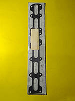 Прокладка коллектора выпускного Mercedes om606 w210/w463/w140 1996 - 1999 A6061420480 Mercedes