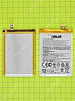 Аккумулятор C11P1325 3230mAh Asus Zenfone 6 A600CG Копия АА