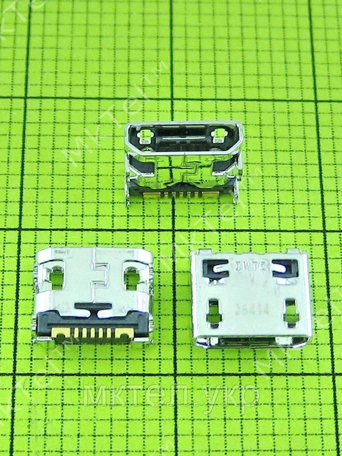 SAMSUNG GALAXY Y DUOS S6102 USB WINDOWS 7 DRIVER DOWNLOAD
