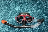 Набор для плавания 55949 Интексю