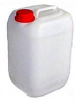 Дихлорэтан.10 литр.  Для склеивания пластмасс. тм