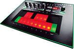 Сенсорный бас синтезатор Roland TB-3 Aira, фото 2