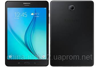 Планшет Samsung Galaxy Tab A 8'' 3G (SM-T355N) black ' ' ', фото 2