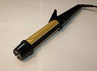 Плойка-утюжок для волос 2в1 SN-771 YRE