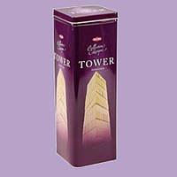 """Настольная игра """"Башня"""" (Tower), фото 1"""