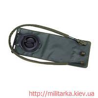 Гидратор для Camelbak 3 л oliva