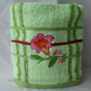 Кухонные полотенца  202-1