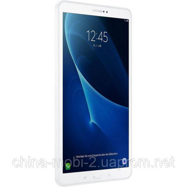 Планшет Samsung Galaxy Tab A 10.1'' LTE 16GB (SM T585N) white ' 3