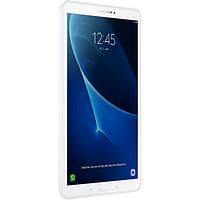 Планшет Samsung Galaxy Tab A 10.1'' 3G 16GB (SM T585N) white ' '