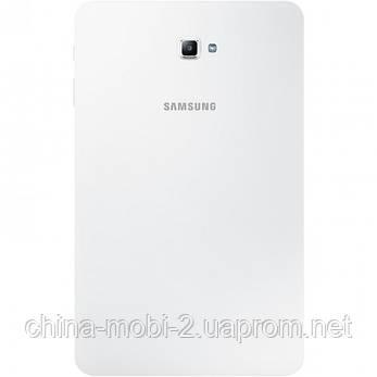 Планшет Samsung Galaxy Tab A 10.1'' LTE 16GB (SM T585N) white ' 3, фото 2