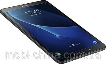 Планшет Samsung Galaxy Tab A 10.1'' 16GB  SM T585  black, фото 2