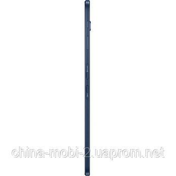 Планшет Samsung Galaxy Tab A 10.1'' 16GB  SM T585  blue, фото 2
