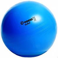 Мяч для фитбола Майбол ТОГУ MyBall диаметр 55 см TOGU Германия