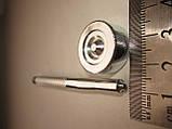 Инструмент для установки кнопки каппа 15 мм, фото 2