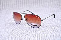 Солнцезащитные очки капля aviator Beach Force унисекс