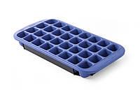 Форма для льда 335x180 мм Hendi 679005