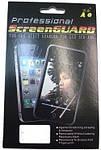 Защитная пленка для Blackberry 9800 / 9810