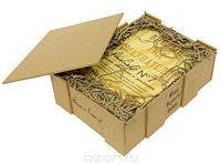 Винный гид покупателя (подарочное издание) Автор: Роберт М. Паркер
