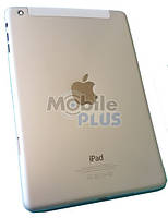 Корпус (задняя панель) для iPad mini WiFi+3G White